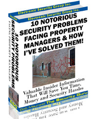 10 Notorious Security Problems Facing Property Managers ...