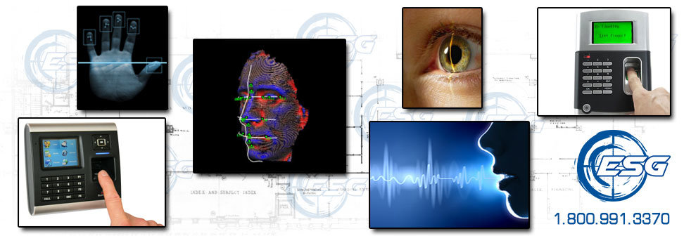 Biometric-Worcester-Header