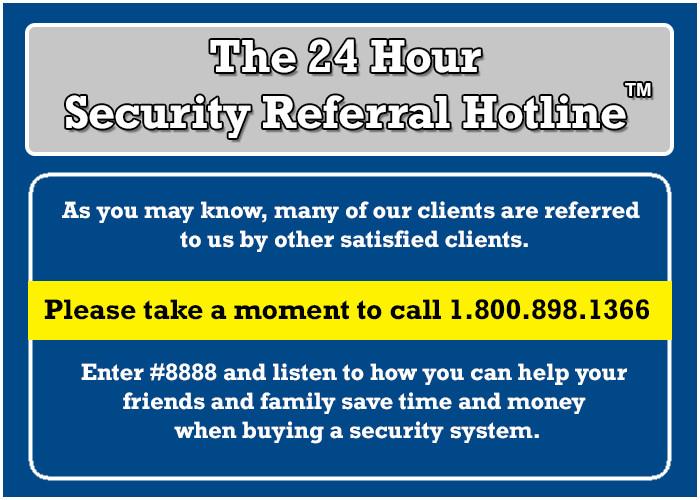 24 hour tranny hotline