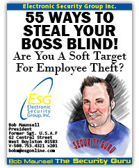 55-ways-to-steal-your-boss-blind-resized