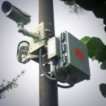 ESG CCTV TIP