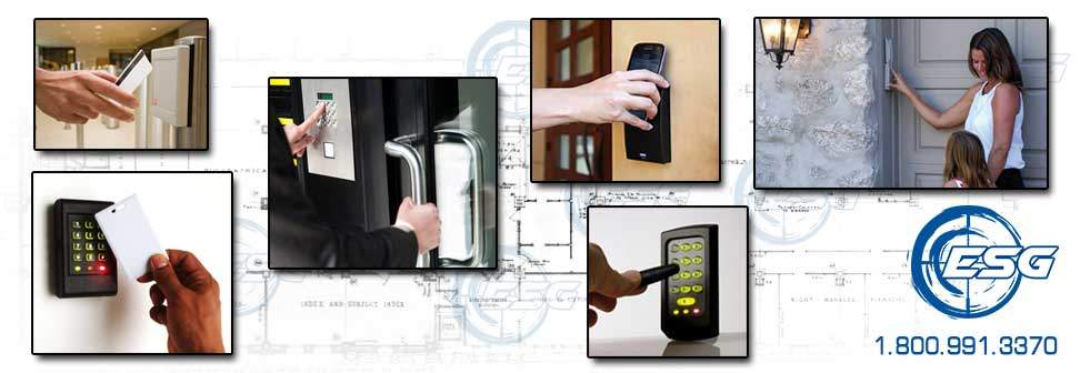Access-Control-Worcester