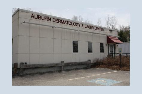 Auburn Dermatology