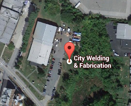 City Welding