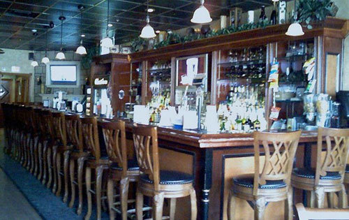 Restaurants In Fitchburg And Leominster Ma