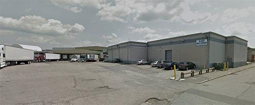 Beau A U0026 D Cold Storage U2013 Worcester MA